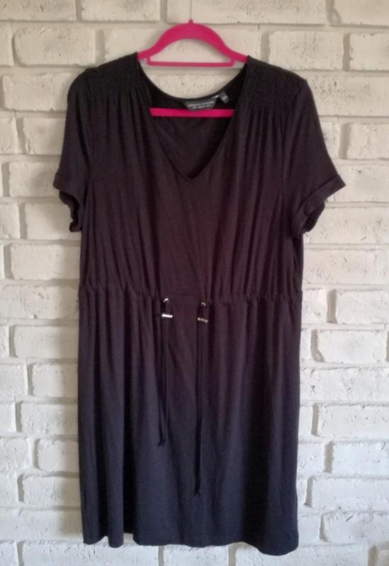 Sukienka Dorothy Perkins 40 42 44