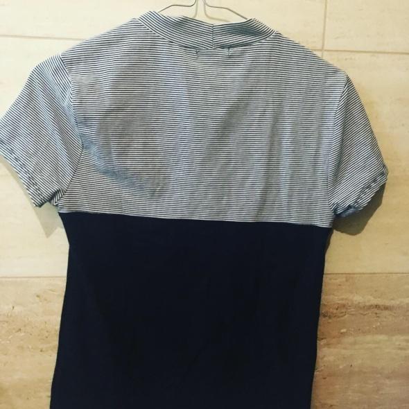 Bluzka tshirt 36 S forever 21...