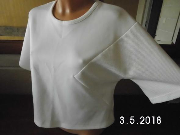 bluza wygodna