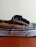 Vans Authentic Tiger...