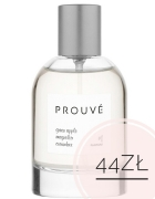 Perfumy Prouve...