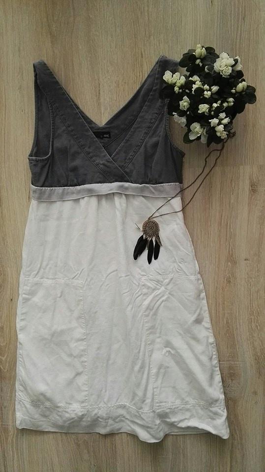 Sukienka NEXT rozmiar 40
