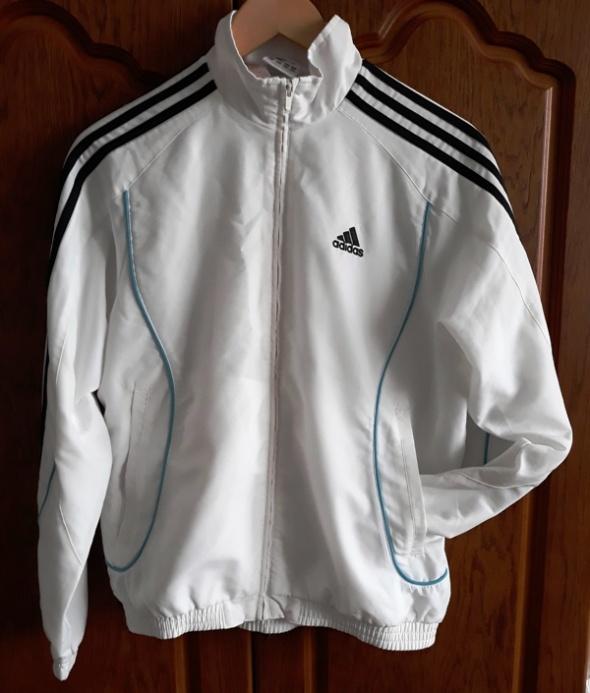Kurtka bluza Adidas
