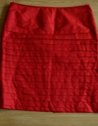 97 spódnica modna ołówkowa 50...