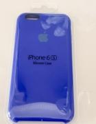 IPhone 6 case...