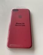 IPhone 7 i 8case...