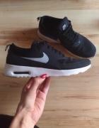 Nike air max thea 385...
