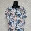 luzna kolorowa bluzka TN Fashion...
