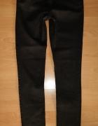 GEORGE spodnie rurki SKINNY 40 12 UK