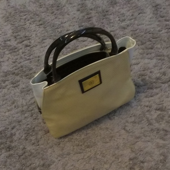 9dbfb3895b46e Torebki na co dzień torebki damskie w Szafa.pl – sprawdź oferty