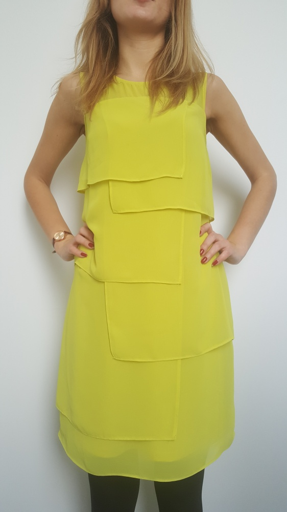 Sukienka firmy Debenhams...