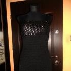 sukienka 3 w 1