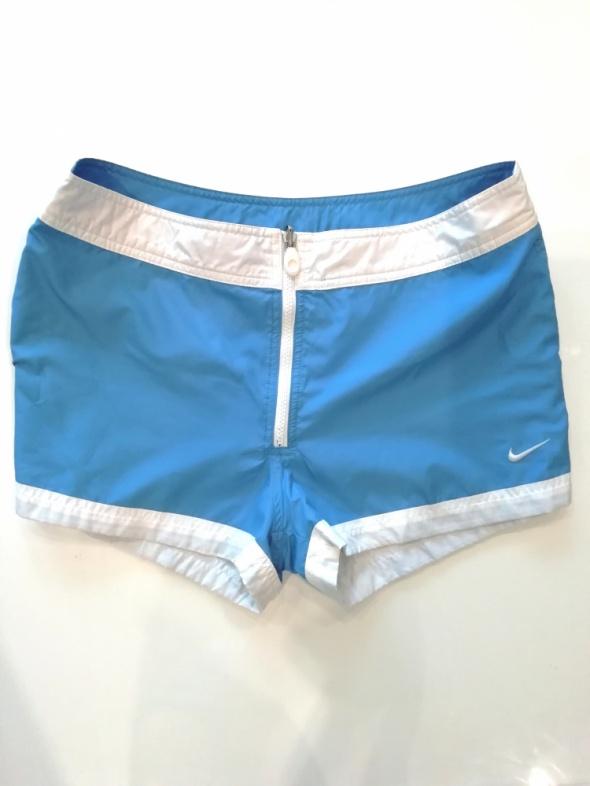Nike...