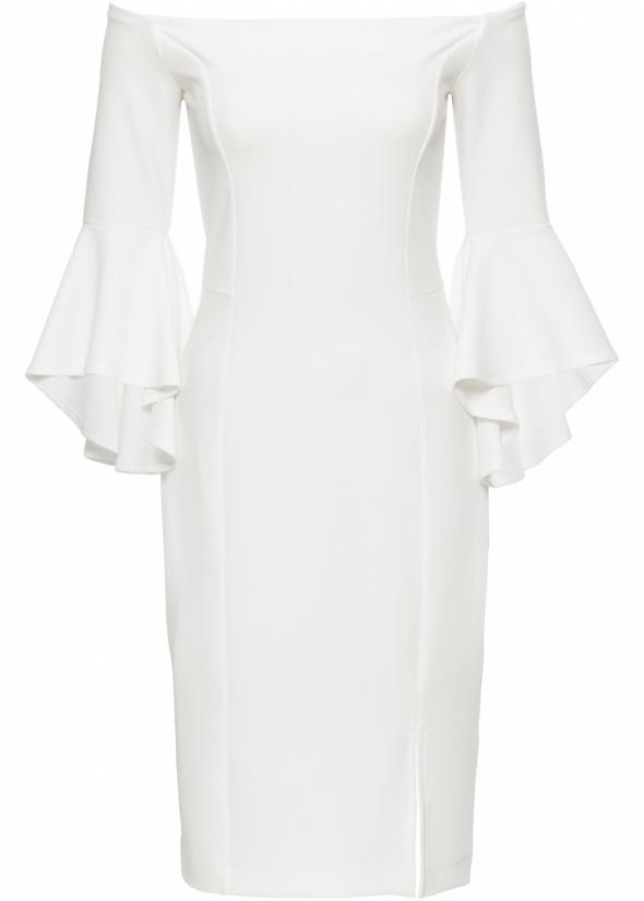 Oryginalna sukienka hiszpanka NOWA
