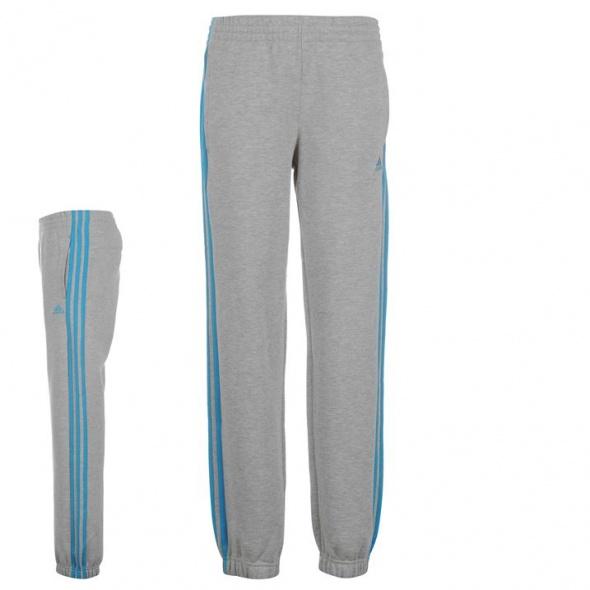 Dresy Spodnie dresowe Adidas