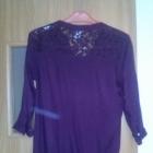 bluza z rękawem 34