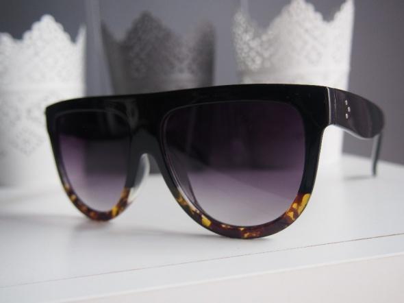 Okulary przeciwsłoneczne HIT CE line PANTERKA