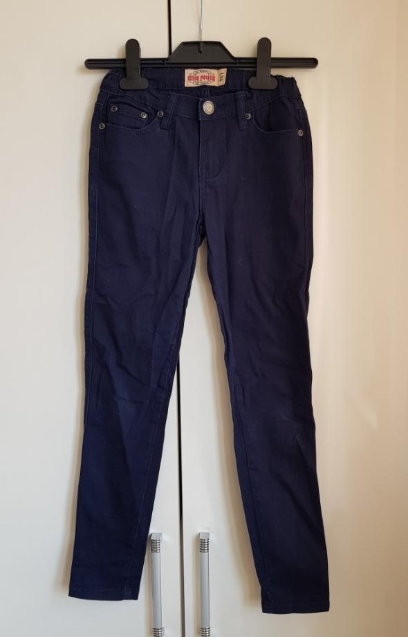 Spodnie chłopięce Uniq Young 134...
