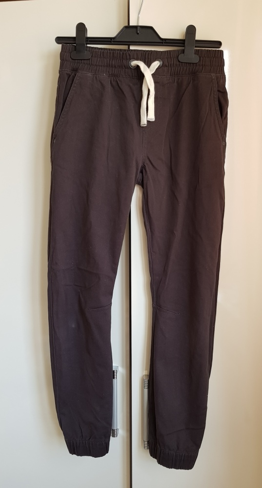 Spodnie chłopięce Cubus 140...