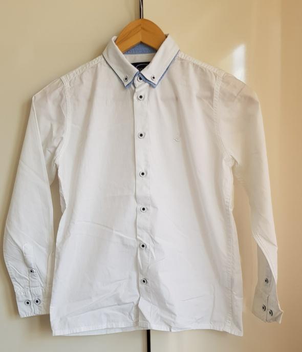 Koszula chłopięca Cool Club 146