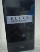 Elite Gentleman for him Avon edt 75 ml...