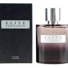 Elite Gentleman for him Avon edt 75 ml