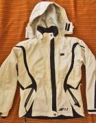 Profesinalna kurtka sport narciarska 4F Pro XS S