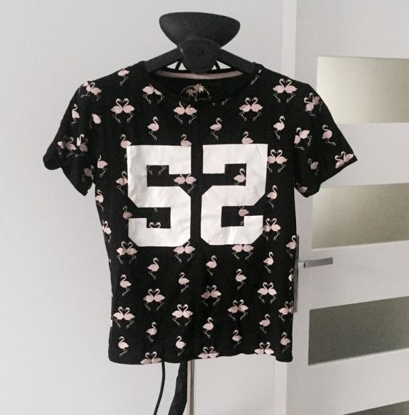 t shirt flamingu HOUSE s...