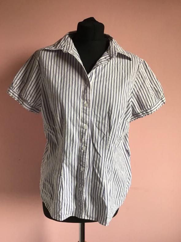 Bluzka koszula NOWA XL 42 XXL 44...