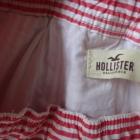 Spódniczka mini Hollistera XS