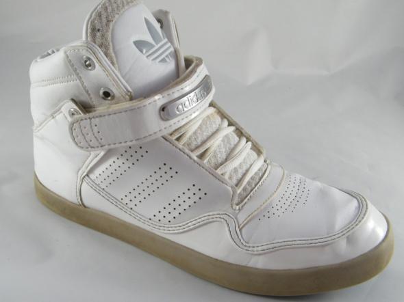 Adidas AR 2 0