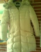 Nowa zimowa kurtka S