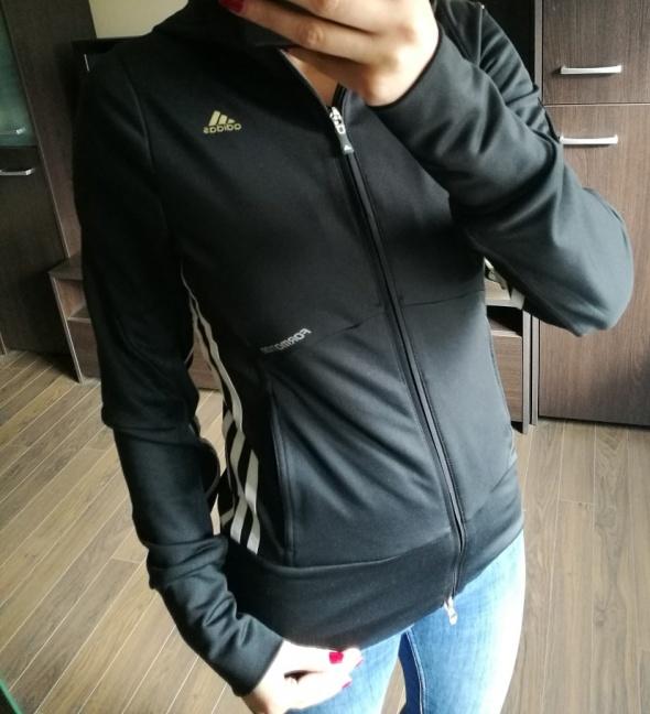Bluza Adidas XS...