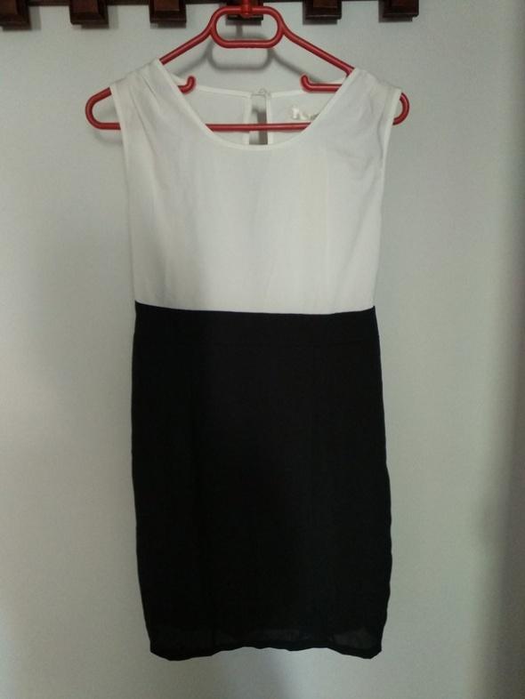 Nowa sukienka Ximei Fashion