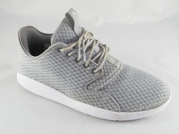 Nike Jordan Eclipse Wolf Grey