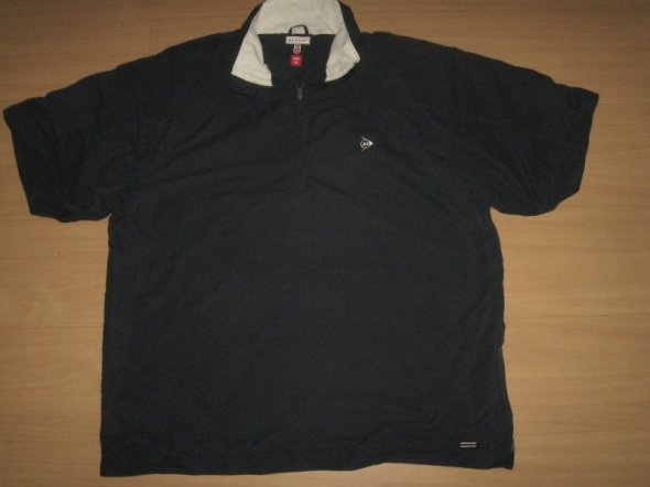 Dunlop Golf ciepła bluza podszewka XL