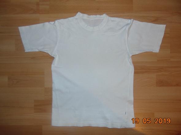 Kalahari tshirt