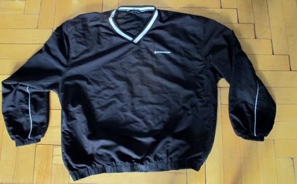 Dunlop Sport ciepła bluza XXL