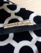 Kocyk kąpielowy Blankets & Beyond...