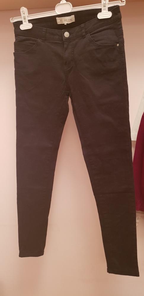 Spodnie Clockhouse M