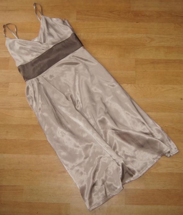 Sukienka damska wizytowa Reserved rozm 36 S
