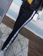 Spodnie Dresowe superr...