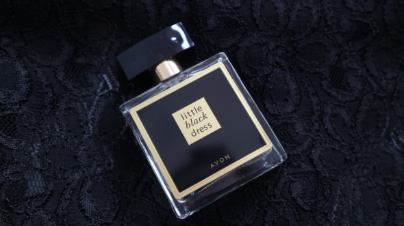 Little Black Dress 100ml