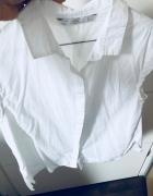 Letnia koszula Zara...