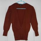 rudy sweterek kardigan F&F