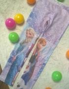 r 122 Getry firmy Disney Frozen Kraina Lodu...