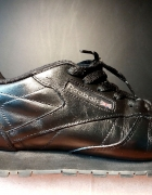 Damskie Reebok Classic Leather...