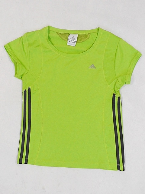 c0f70907760e5e Koszulki Adidas damskie kolekcja 2019 w Szafa.pl