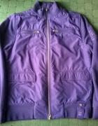 ciepła bluza katana rozmiar M firma J J MEN