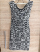 Nowa sukienka Sinsay 38...